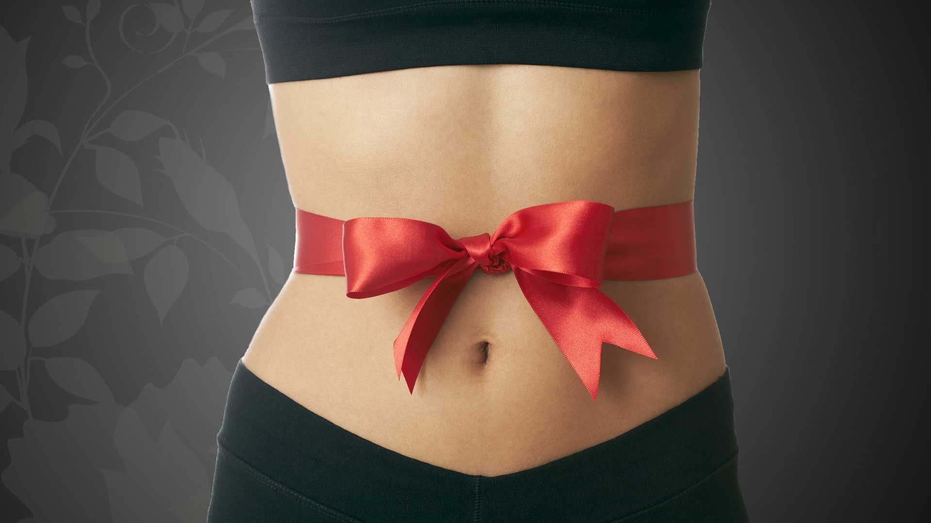 HD Liposculpting