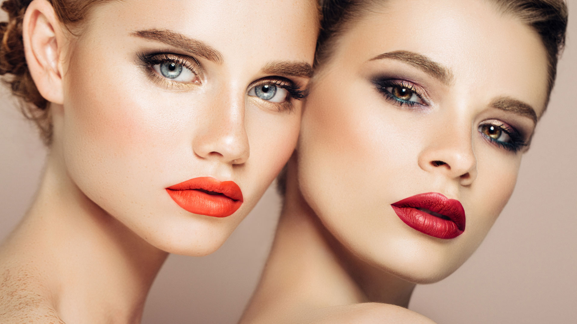 How to quickly and painlessly rejuvenate the skin with mesothreads: features of the procedure 6