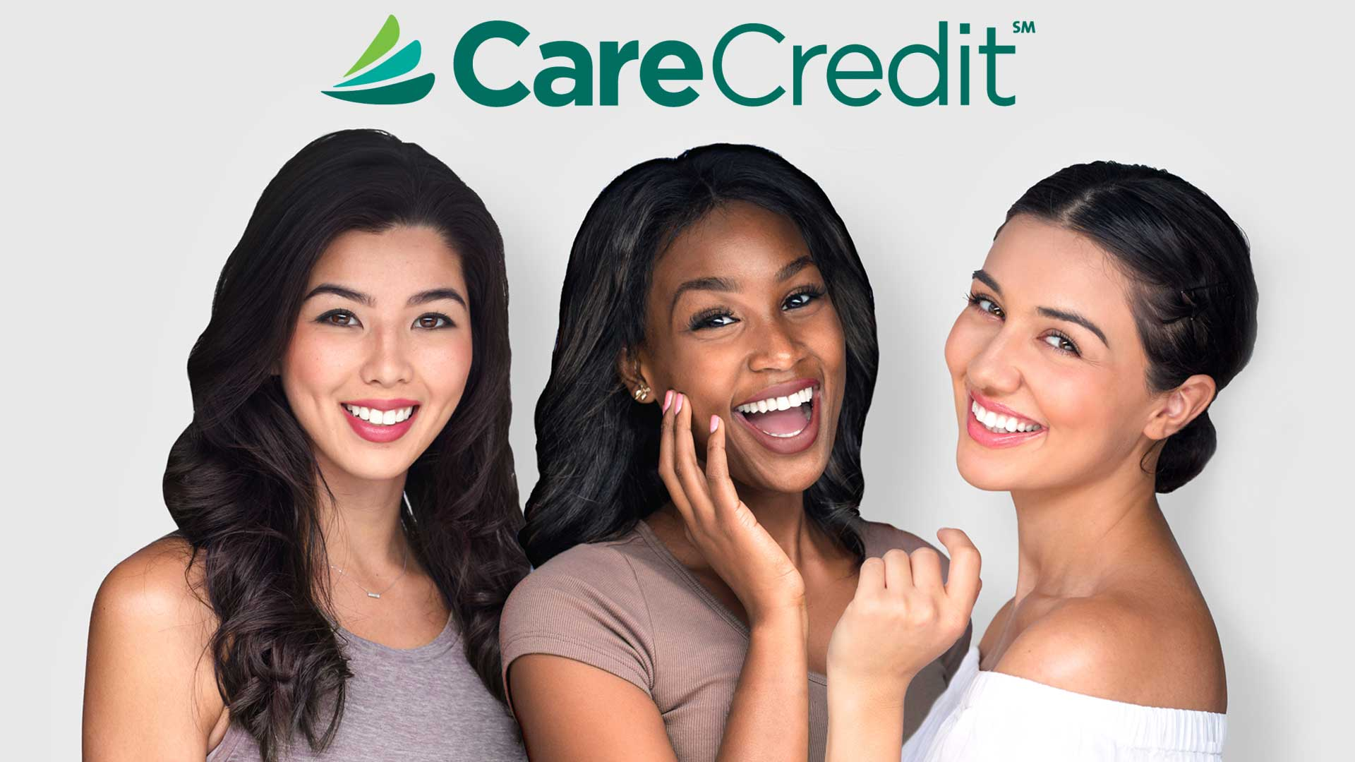 Cover it with CareCredit®